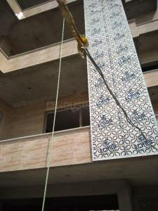 Gallery Cover Image of 1300 Sq.ft 3 BHK Apartment for buy in Palam Vihar for 7000000