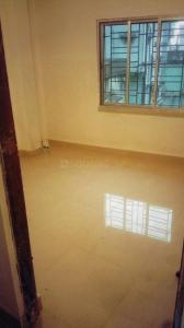 Gallery Cover Image of 660 Sq.ft 2 BHK Apartment for rent in Konnagar for 10000