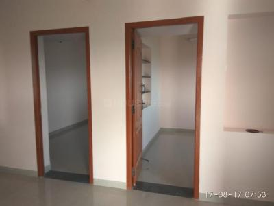 Gallery Cover Image of 950 Sq.ft 2 BHK Villa for rent in Keeranatham for 10000