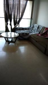 Gallery Cover Image of 1100 Sq.ft 2.5 BHK Apartment for rent in Ghatkopar West for 65000