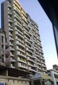 Gallery Cover Image of 624 Sq.ft 1 BHK Apartment for buy in Paradise Sai Wonder, Kharghar for 6900000