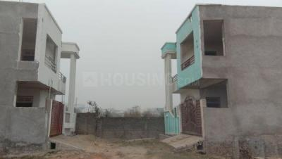 Gallery Cover Image of 2100 Sq.ft 3 BHK Villa for buy in Swapnil Swapnil City, Omaxe City for 6500000