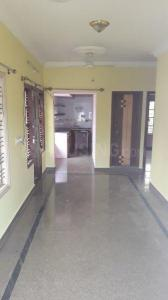 Gallery Cover Image of 750 Sq.ft 2 BHK Independent Floor for rent in Malleswaram for 17000