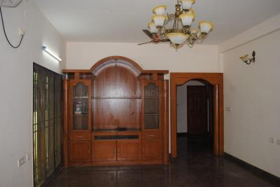 Gallery Cover Image of 2500 Sq.ft 3 BHK Independent House for rent in Pallikaranai for 31000