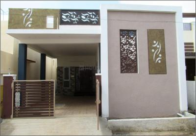 Gallery Cover Image of 1200 Sq.ft 2 BHK Villa for buy in Keeranatham for 4300000