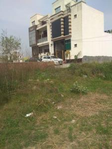 1320 Sq.ft Residential Plot for Sale in Shradhapuri Phase 1, Meerut