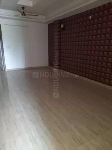 Gallery Cover Image of 2100 Sq.ft 4 BHK Independent Floor for buy in Vasundhara for 8550000
