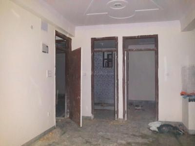 Gallery Cover Image of 750 Sq.ft 2 BHK Apartment for buy in Chhattarpur for 2620000