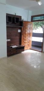 Gallery Cover Image of 1000 Sq.ft 1 BHK Independent Floor for rent in Hebbal Kempapura for 15000