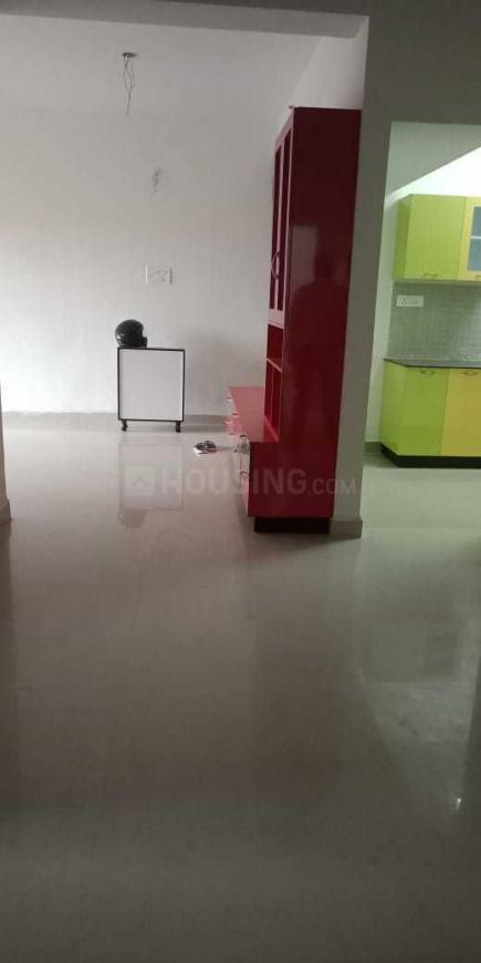 Living Room Image of 1850 Sq.ft 3 BHK Apartment for rent in Iyyappanthangal for 30000