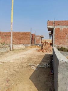 1800 Sq.ft Residential Plot for Sale in Noida Extension, Greater Noida
