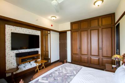 Gallery Cover Image of 1800 Sq.ft 3 BHK Apartment for rent in Ravet for 60000