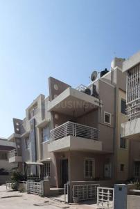 Gallery Cover Image of 2250 Sq.ft 3 BHK Independent House for buy in Bopal for 15100005