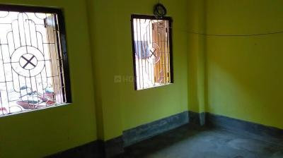 Gallery Cover Image of 490 Sq.ft 1 BHK Independent Floor for rent in Rajpur Sonarpur for 3200