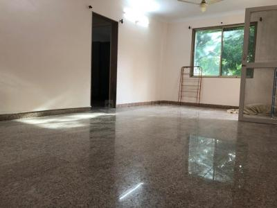 Gallery Cover Image of 17000 Sq.ft 1 BHK Apartment for rent in Viman Nagar for 17000