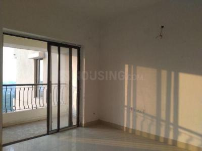 Gallery Cover Image of 1095 Sq.ft 2 BHK Apartment for rent in Dhoot Pratham, Ariadaha for 16000