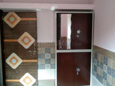 Bathroom Image of Rajgad PG Services in Nerul