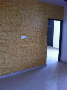 Gallery Cover Image of 1300 Sq.ft 3 BHK Apartment for buy in Jagatpura for 2750000