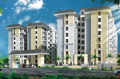 Gallery Cover Image of 1419 Sq.ft 2 BHK Apartment for buy in Nagegowdanapalya for 6000000