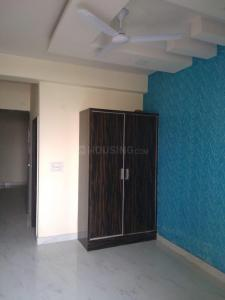 Gallery Cover Image of 915 Sq.ft 2 BHK Apartment for rent in Chipiyana Buzurg for 8500