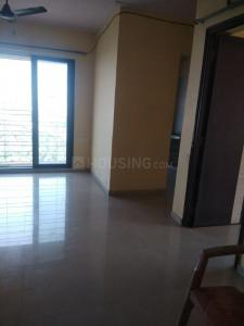 Gallery Cover Image of 780 Sq.ft 2 BHK Apartment for rent in Borivali East for 30000