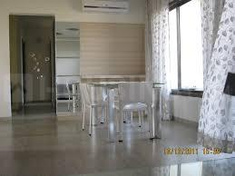 Gallery Cover Image of 1050 Sq.ft 2 BHK Apartment for rent in Kolte Patil Life Republic Sector R7 7th Avenue I Towers, Hinjewadi for 14000