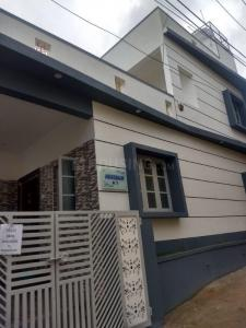 Gallery Cover Image of 1200 Sq.ft 1 BHK Independent House for rent in Chikbanavara for 6000