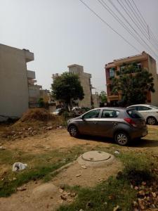 Gallery Cover Image of  Sq.ft Residential Plot for buy in Sushant Lok I for 35400000