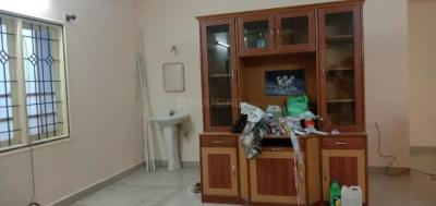 Gallery Cover Image of 1800 Sq.ft 3 BHK Apartment for rent in Koramangala for 45000