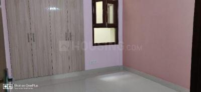 Gallery Cover Image of 750 Sq.ft 2 BHK Independent Floor for buy in Chhattarpur for 4900225