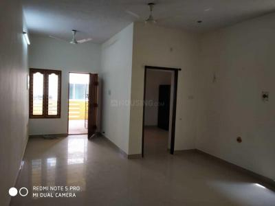 Gallery Cover Image of 2000 Sq.ft 4 BHK Independent House for buy in Ambattur for 8500000