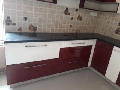 Gallery Cover Image of 1510 Sq.ft 3 BHK Apartment for rent in Isha Casablanca, Kadubeesanahalli for 29000