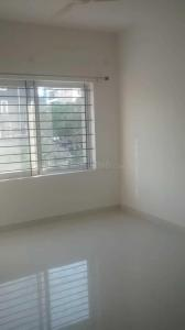 Gallery Cover Image of 3500 Sq.ft 4 BHK Independent House for buy in Jeevanbheemanagar for 24500000