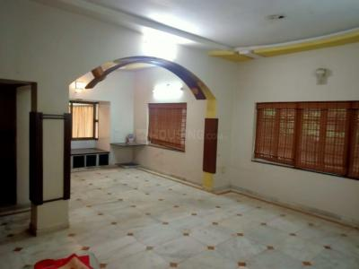 Gallery Cover Image of 3195 Sq.ft 3 BHK Independent House for buy in Satellite for 34000000