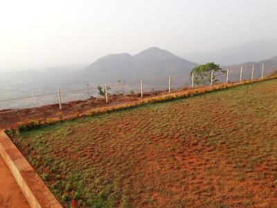 9000 Sq.ft Residential Plot for Sale in Khandala, Lonavala