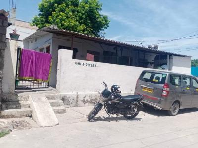 Gallery Cover Image of 1080 Sq.ft 2 BHK Independent House for buy in Nacharam for 6500000
