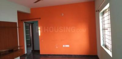 Gallery Cover Image of 1200 Sq.ft 3 BHK Independent House for rent in Kattigenahalli for 15000