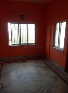 Gallery Cover Image of 675 Sq.ft 2 BHK Independent Floor for rent in Dum Dum for 9000