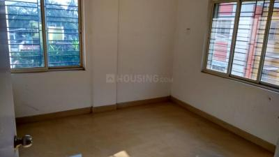 Gallery Cover Image of 1118 Sq.ft 3 BHK Apartment for rent in Narendrapur for 12000