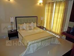 Gallery Cover Image of 2077 Sq.ft 3 BHK Apartment for buy in Spaze Privy - 72, Sector 72 for 13500000