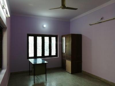 Gallery Cover Image of 1350 Sq.ft 2 BHK Independent House for rent in Kumaraswamy Layout for 22000