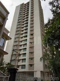 Building Image of Your Next Home in Thane West