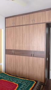 Gallery Cover Image of 1251 Sq.ft 2 BHK Apartment for buy in Casa Vyoma, Vastrapur for 8500000