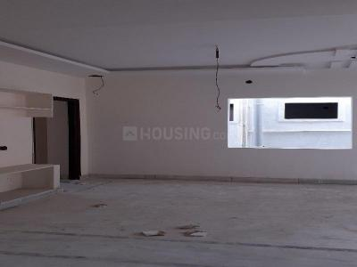 Gallery Cover Image of 2200 Sq.ft 4 BHK Independent House for buy in Peerzadiguda for 6000000