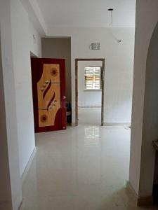 Gallery Cover Image of 820 Sq.ft 2 BHK Apartment for buy in Paschim Barisha for 2750000