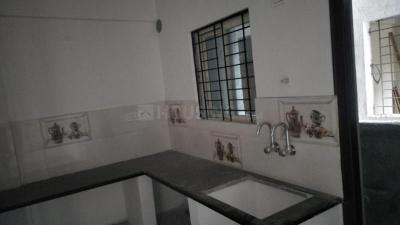 Gallery Cover Image of 735 Sq.ft 1 BHK Apartment for buy in Bommasandra for 2300000