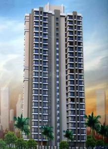 Gallery Cover Image of 715 Sq.ft 1 BHK Apartment for buy in Annapurna Span Signature, Bhayandar West for 6300000
