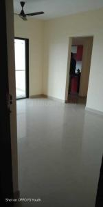 Gallery Cover Image of 700 Sq.ft 2 BHK Apartment for rent in Kasarvadavali, Thane West for 13000
