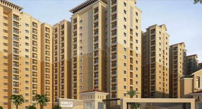 Gallery Cover Image of 1214 Sq.ft 2 BHK Apartment for buy in Miyapur for 5541910