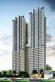 Gallery Cover Image of 1299 Sq.ft 2 BHK Apartment for buy in Verona, Jogeshwari West for 15744000